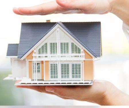 Home Equity Oferece Várias Opções Aos Proprietários no Mercado Atual