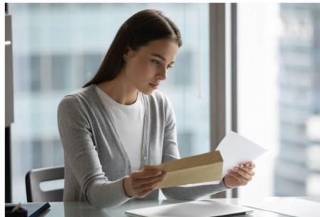 Forbearance e Opções de Ajuda Para Quem Tem Mortgage –  Tudo o Que Você Precisa Saber.