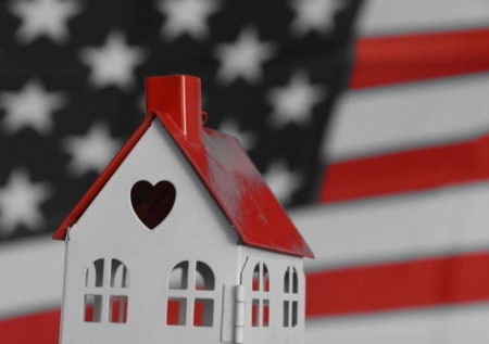 Why the Election Won't Dampen the Housing Market