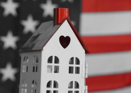 Saiba por que as eleições não vão influenciar o mercado imobiliário