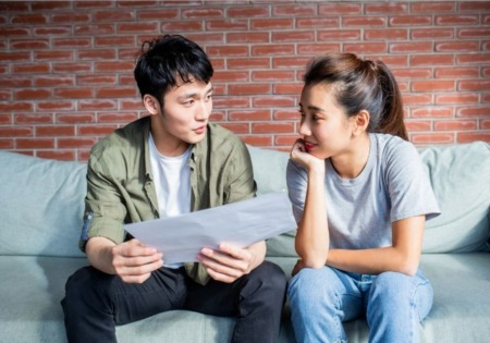 Rent vs. Buy: What's Best for You