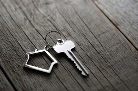 Ter Uma Casa é a Chave Para Construir Riqueza Familiar