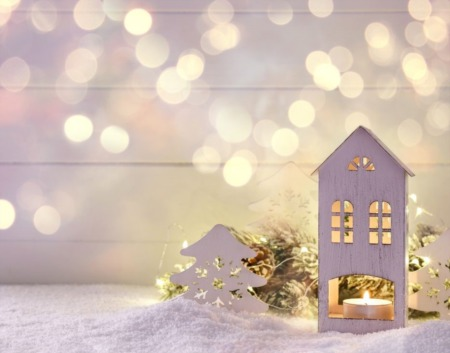 Reasons It Makes Sense to Sell Your House This Holiday Season