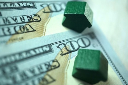 Homeowner Equity Increases by an Astonishing $1 Trillion