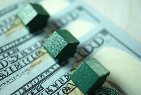 O Patrimônio Líquido de Proprietários Aumenta Para US $1 trilhão