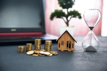 A Diferença Que um ano Faz na Compra de Uma Casa