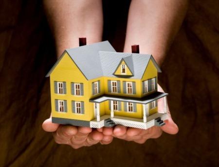 Vender Sua Casa Por Conta Própria em 2021 é Um Erro