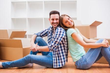 4 Razões Para Comprar Uma Casa Em 2021?