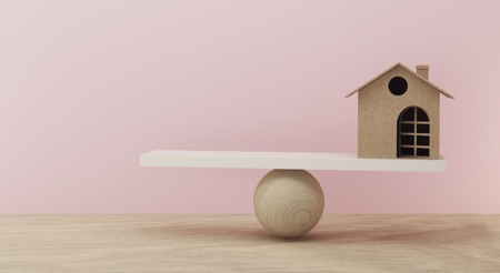 Por Que Agora Pode Ser a Hora Certa de Vender Sua Casa