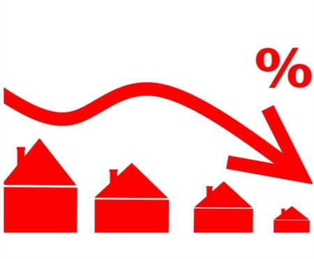 Should We Wait for Lower Mortgage Interest Rates?