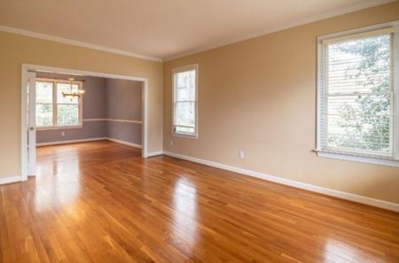 Qual é a diferença entre uma avaliação e uma inspeção residencial?