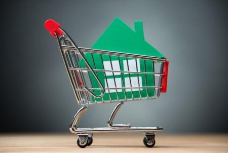 Você Não Precisa Dar 20% de Entrada Para Comprar Uma Casa