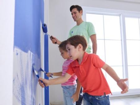Seis Benefícios Fundamentais De Ter Casa Própria Hoje