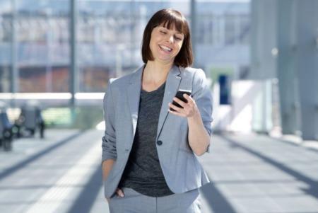 47% dos Novos Compradores se Surpreendem com a Acessibilidade