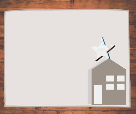 O Patrimônio Líquido da Sua Casa Pode Impactar Sua Vida de 3 Formas