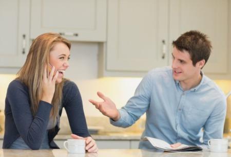 O motivo pelo qual as taxas de hipoteca devem aumentar e o que isso significa para você