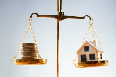 What Happened to Home Prices in 2020? What to Expect This Year?