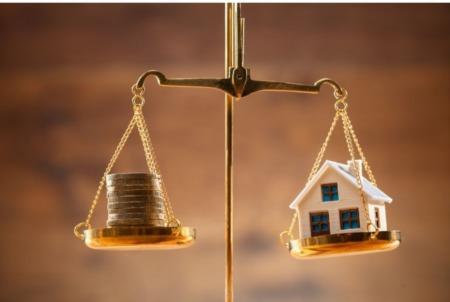 O Que Aconteceu Com os Preços Das Propriedades em 2020? O que Vai Acontecer Este ano?
