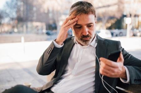 Dá Pra Ficar Triste Que os Juros De Financiamento Estão em 3%?