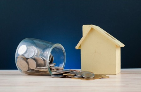 The #1 Financial Benefit of Homeownership
