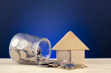 Qual é a Maior Vantagem Financeira de Ser um Proprietário?