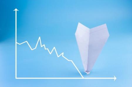 Veja Como os Padrões de Empréstimo Mudaram desde a Bolha