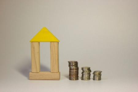 Seu Reembolso do Imposto De Renda e do Estímulo Podem Ajudá-lo a Conseguir Comprar Uma Casa Este Ano