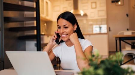 O Que o Último Relatório de Empregos Significa Para Você e Para o Mercado Imobiliário?
