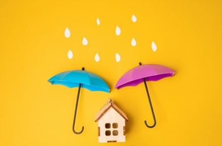 4 Motivos Principais Pelos Quais as Famílias em Forbearance Não Vão Perder Suas Casas em Foreclosures