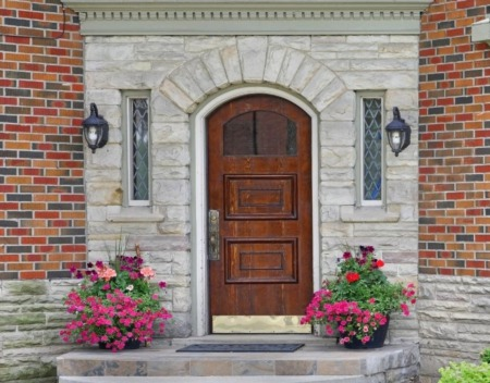 Você Ainda Pode Conseguir Uma Taxa de Juros Baixa Na Compra Da Sua Próxima Casa