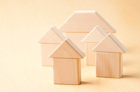 Is Home Price Appreciation Gaining Speed Again?