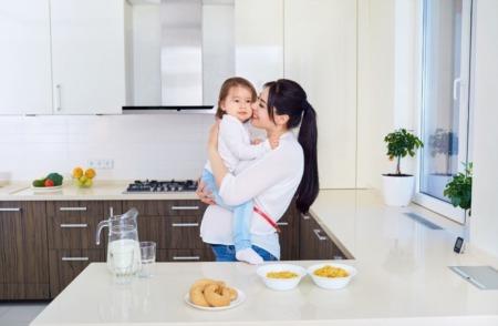 Os Benefícios Não Financeiros de Se Ter Uma Casa Própria Podem Ser os Mais Valiosos