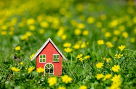The Three Most Important Things When Selling Your House