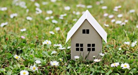 Os Três Pontos Mais Importantes Ao Vender Sua Casa