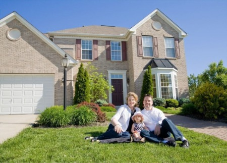 Buying a Home Today Is Still Affordable