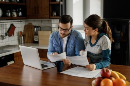 Misunderstandings about Affordability Could Cost You