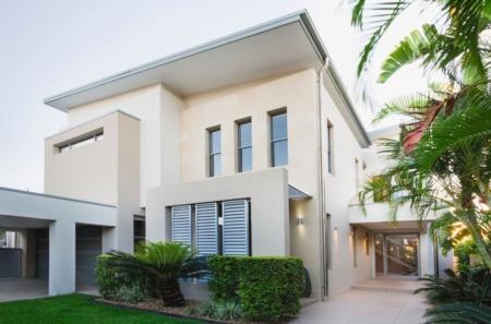 Sonhando com uma casa maior? Por que não comprar este ano?