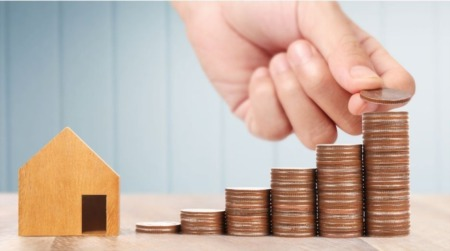Affordability: The Missing Piece in the Housing Wealth Equation