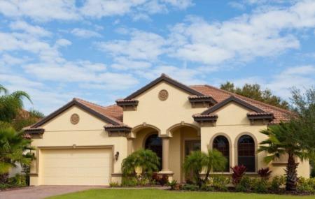 Se Você Estiver Vendendo Sua Casa Certifique-se De Que o Preço Está Correto.