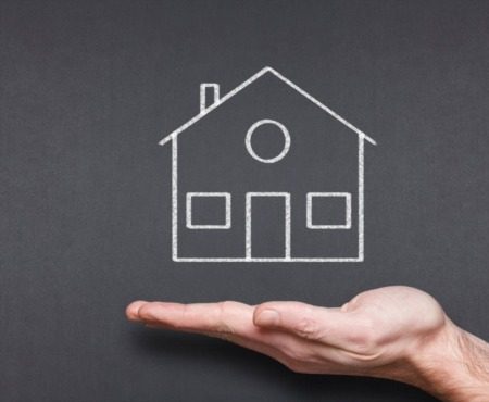 Housing Supply Is Finally Rising.  What Does That Mean for You?
