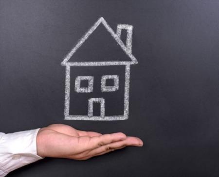 Tem Mais Casas Chegando no Mercado.  O Que Significa Isso Para Você?