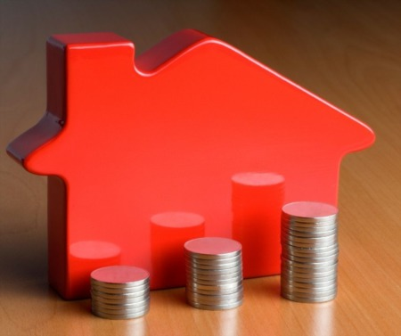 What To Do Before Interest Rates Rise