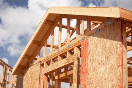 Today's Housing Supply and What It Means for Sellers