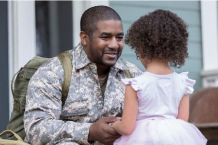 Como Vendedores de Imóveis Podem Ajudar Nossos Veteranos