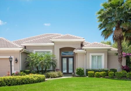 Boas Notícias Para os Proprietários: Compradores Preferem Casas Existentes a Casas Recém Construídas