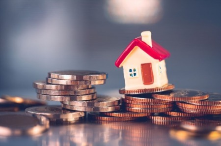 The Home Sale and It's Impact in The Community and The Economy