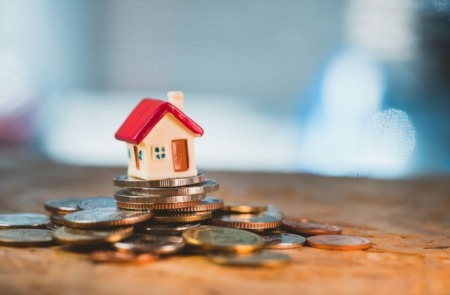 A Compra e Venda de Uma Propriedade e os Impactos Econômicos na Comunidade