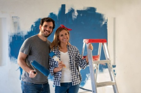 Best Return on Investment When It Comes to Renovations