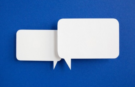 Experts' Opinion About Today's Mortgage Rates