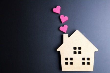 Things You Can Do To Make Homeownership a Reality